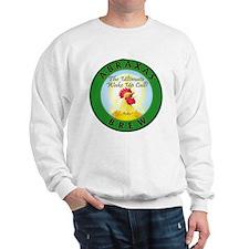 Abraxas Brew/Classical Abraxas - Sweatshirt