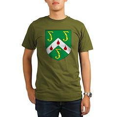 Seoan's T-Shirt