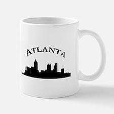 Cute Atl Mug