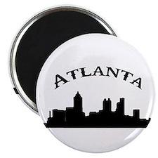 Atlantagow Magnets