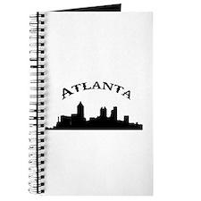 Unique Atlanta georgia Journal