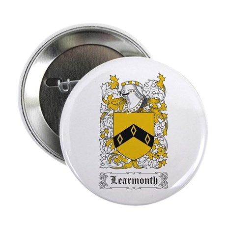 """Learmonth 2.25"""" Button (10 pack)"""