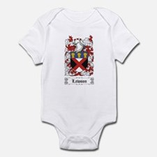 Lawson [Scottish] Infant Bodysuit