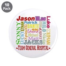 Team General Hospital 3.5