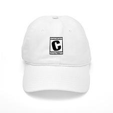 Rated Castle Fan Baseball Cap