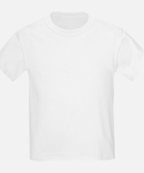 I Read What's Your Super Power? T-Shirt
