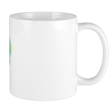 Class of 1991 Mug