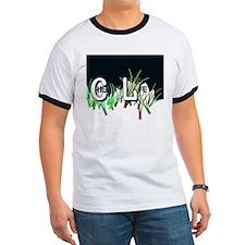 cl3 T-Shirt