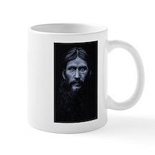 Rasputin Small Mug