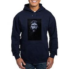 Rasputin Hoodie