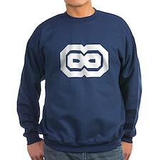 Infinity - Sweatshirt