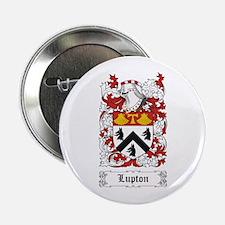 """Lupton 2.25"""" Button"""
