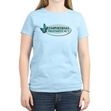 Unique Butterfly breast cancer T-Shirt