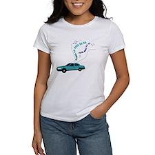 queenvic T-Shirt
