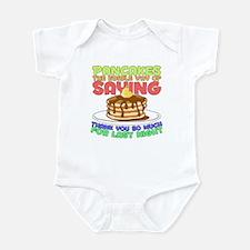 Funny Richard castle Infant Bodysuit