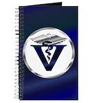 Veterinarian Journal