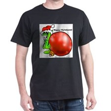 Mr Deal - Christmas - Christm T-Shirt