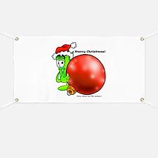 Mr Deal - Christmas - Christm Banner