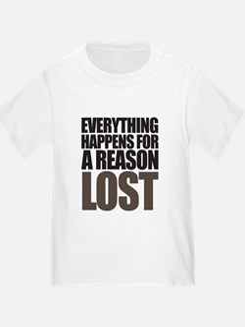 Reason T