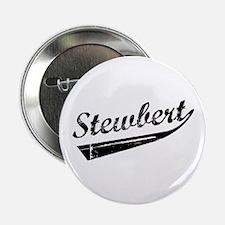 """Stewbert 2.25"""" Button"""