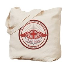 CB09 Tote Bag