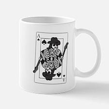 Ace of Spades Mug