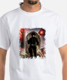 The Dark Tower Shirt