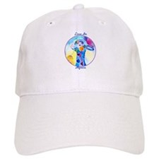 Love an Alpaca T Shirt Baseball Cap