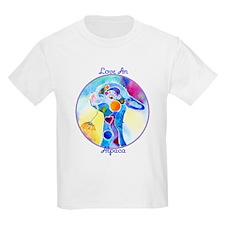 Love an Alpaca T Shirt T-Shirt