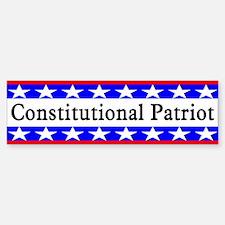 Constitutional Patriot 2