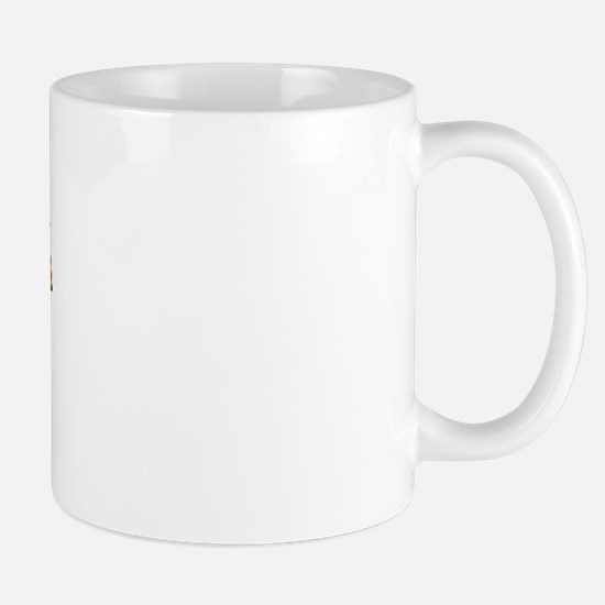 Rifleman - LTD Mug