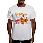 Most Amazing Sister Light T-Shirt