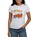 Most Amazing Sister Women's T-Shirt