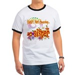Most Amazing Sister Ringer T