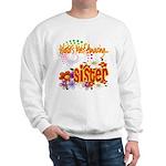 Most Amazing Sister Sweatshirt