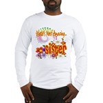 Most Amazing Sister Long Sleeve T-Shirt