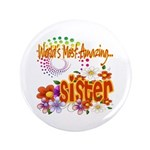 Most Amazing Sister 3.5