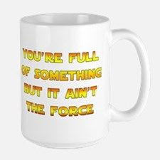 starwars Mugs