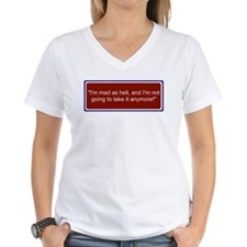 Cool Restore sanity Shirt