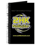 2HK Journal