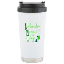 NMC Travel Mug