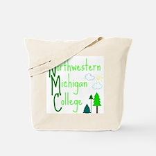 NMC Tote Bag