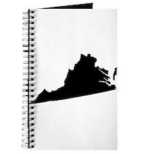 Virginia Journal