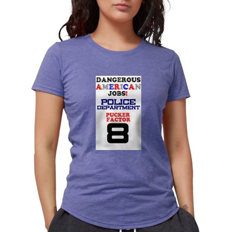 """Minnesota 3.5"""" Button (10 pack)"""