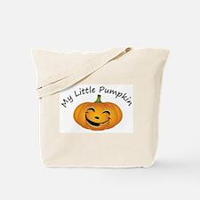 MLP Tote Bag