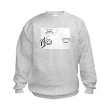 Super Bowl Sweatshirt