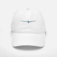 66 T Bird Emblem Baseball Baseball Cap