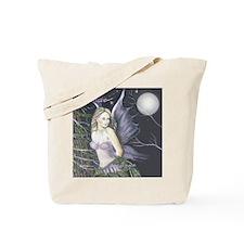 """""""Believe"""" Tote Bag"""