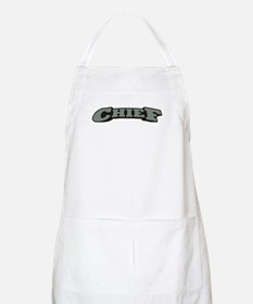 Chief Apron