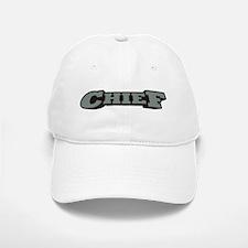 Chief Baseball Baseball Cap
